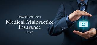 How Much Does Medical Malpractice Insurance Cost Inspiration Health Insurance Quotes Va