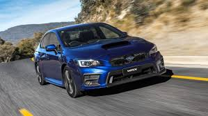 2018 subaru sti hatch. interesting subaru 2018 subaru wrx photo supplied throughout subaru sti hatch