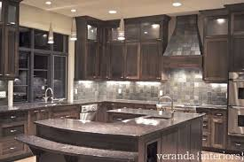 Wonderful Kitchen With U Shaped Island Modern Kitchen Pictures