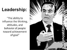 「Carlos Ghosn」の画像検索結果