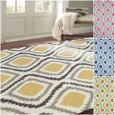 the most contemporary sunflower area rug household decor on quality meets value in this beautiful modern