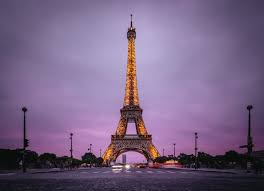17 gorgeous photos of the eiffel tower at night. 8 Tips For Visiting The Eiffel Tower At Night Discover Walks Blog