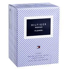 <b>Парфюмерная вода Tommy hilfiger</b>, 30 мл | Магнит Косметик