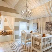 kids bedroom lighting. Interior Storage Girlsng Light Baby Lighting Kids Bedroom Astonishing Room Canada Ideas Lamp D