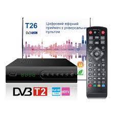 Malaysia Digital Set Top Box Penerima Tv Dvb T2/dekoder Iptv Mini Tersedia  - Buy Malaysia T2 Penerima Dvb T2,Stb Product on Alibaba.com