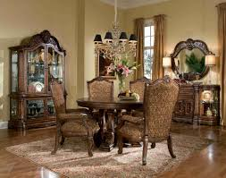 Aico Furniture Dining Room Sets Idea For Home - Aico dining room set