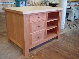 Kitchen Island Free Standing Furniture Inspiration Easy On The Eye And Cool Kitchen Cabinet