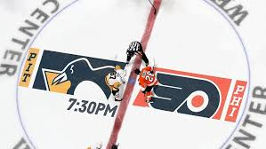 flyers hf boards gdt game 69 pens flyers march 15 7 30pm nbcsn tvas