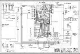 thermo king wiring diagram thermo image wiring diagram thermo king tripac wiring schematic images on thermo king wiring diagram