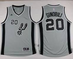 From Ginobili Jersey Nba Antonio Amazon Unequaled Gear 20 Shirts San Original Own Online Jvc4144 Grey Manu Design Stitched Basketball Spurs Shirts Alternate|Nfl Receivers: Nike Vapor Jet 2.Zero (NFL Detroit Lions) Men's Soccer Gloves