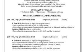 Subway Job Description Resume 7 Sandwich Artist Resume Samples