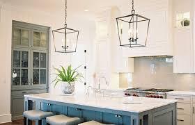 kitchen decoration medium size best island lighting ideas on kitchen in lantern kitchen lantern countertop pendant