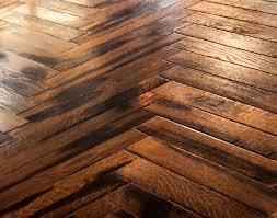 engineered hardwood flooring is the modern wood floor