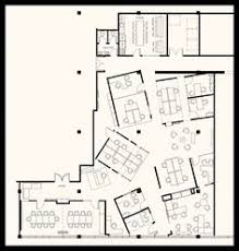 office space planning design. Delighful Space Floor Plan Throughout Office Space Planning Design T