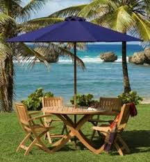 painting patio furnitureHow to Paint Patio Furniture