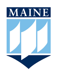Meredith Carpenter - School of Marine Sciences - University of Maine