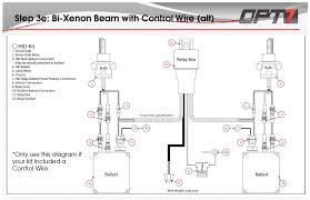 h13 hid kit wiring diagram wiring diagram xentec h13 9008 wiring diagram wiring diagram h13 hid kit wiring diagram