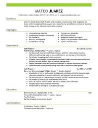 Examples Of Resumes   Usa Jobs Resume Writing Service Formal