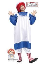 raggedy ann plus size costume jpg