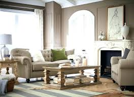 havertys furniture reviews. Havertys Furniture Reviews Classy Cozy Sofa For Living Room With In