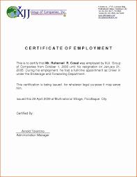 Bank Certificate Format For Visa Fresh Bank Certificate Sample Visa
