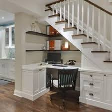 small home office designs with built in furniture in corners awesome home office furniture john schultz
