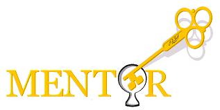 Image result for Mentor