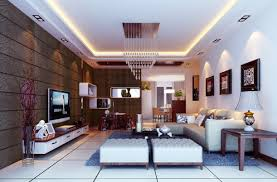 Tv Decorations Living Room Breathtaking Luxury Ravishing Living Rooms Home Design