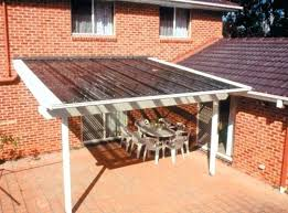 suntop pc roof panel corrugated panels suntop foamed polycarbonate corrugated roof panel
