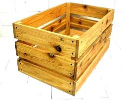 wood crates wooden fruit crate used wine for shed uk u wooden fruit crates