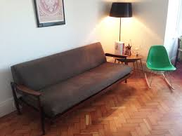 mid century sofa bed. 1950s 1960s 50s 60s Stunning Mid-century Sofa Sofabed Guy Rogers Ercol G Plan Nathan Mid Century Bed T