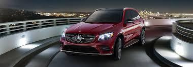 2018 Mercedes Amg Glc 43 Exterior Color Options