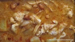 Thai Kitchen Yellow Curry Restaurant Review Gao Thai Kitchen Ramsey Nj Gluten Free