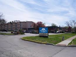 Americas Best Value Inn Park Falls Americas Best Value Inn Bloomington Bloomington In United