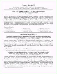 Veteran Resume Examples Ksa Resume Examples Very Best Federal Resume And Ksa Writing