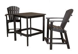 Summer Classics Summer Classics Furniture  Outdoor FurnitureClassic Outdoor Furniture