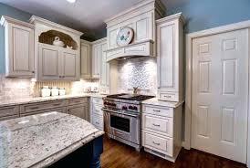 Kitchen Remodeling Richmond Va Interior Interesting Design Inspiration