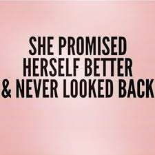 Quotes About Single Moms Being Strong Impressive Quotes About Single Moms Being Strong Best Quote Photos HaveimagesCo