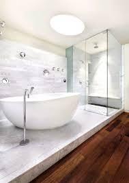 ... Bathroom Remodel Planner Virtual Lovely ...