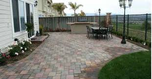 patio pavers over concrete. Full Size Of Concrete Brick On Cement Landscaping And Rhsnedekercom Great Installing Patio Stones Pavers Over .