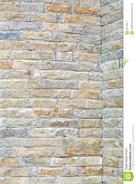 exterior stone wall tile. Interesting Wall Wall Tiles For Exterior Stone Tile T