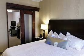 hilton garden inn aberdeen accommodation in baltimore area md