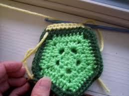 Free Crochet Turtle Pattern Cool Turtle Love Crochet Pattern Stitch48