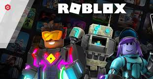 Roblox Promo Codes November 2020: Free Roblox Codes List And How To Redeem  Free Codes