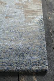 grey and light blue gray blue area rug as gray area rug