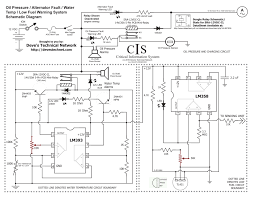 d16z6 engine diagram fantastic vent wiring schematic ford 2001 f Fantastic Vent Wiring Diagram wiring diagram pioneer avh p3200bt the for alluring fantastic vent wall control wiring diagram