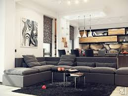 creative living furniture. Creative Living Room Ideas Furniture I