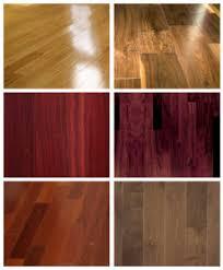 hardwood flooring types.  Hardwood Hardwood Flooring Types Intended O