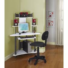 cute childs office chair. furniture modern study desk design with cute lamp and chic intended for small childu0027s childs office chair