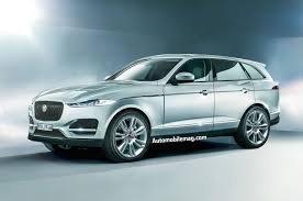 2018 jaguar jeep price. unique 2018 311 and 2018 jaguar jeep price
